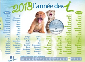 Liste nom 2013 TVM